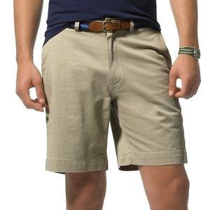 NWT Men's Polo Ralph Lauren Prospect Shorts